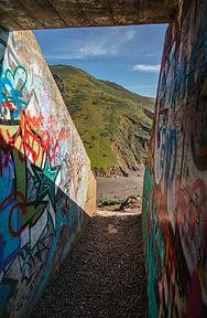the mural in paradise.jpg