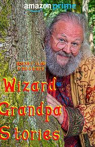 Wizard Grandpa Stories.jpg
