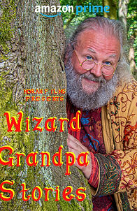 Wizard Grandpa Stories.jpg