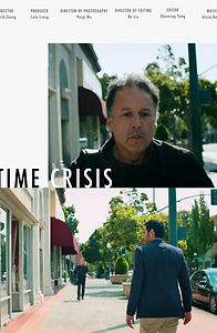 Time Crisis.jpg