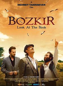 BOZKIR LOOK AT THE BIRDS.jpg