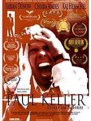 Paul Keller - Stille im Schrei.jpg