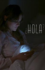 HOLA.jpg