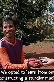 Motorcycle farming in Cambodia.jpg