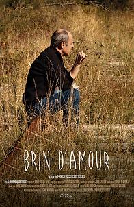Brin d'Amour.jpg