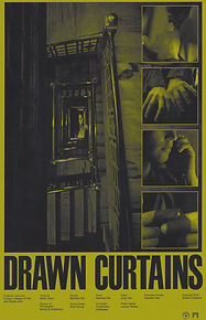 Drawn Curtains.jpg