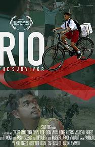RIO THE SURVIVOR.jpg