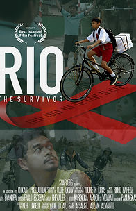 RIO THE SURVIVOR.jpg