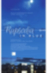 Rhapsody in Blue.jpg
