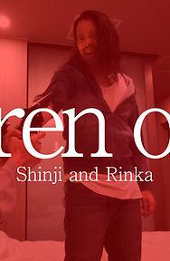 Children of God Shinji and Rinka.jpg