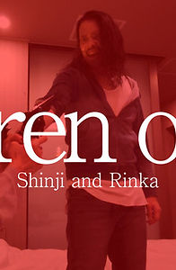 Children of God Shinji and Rinka.jpg
