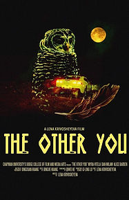 The Other You.jpg
