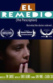 The Prescription.jpg
