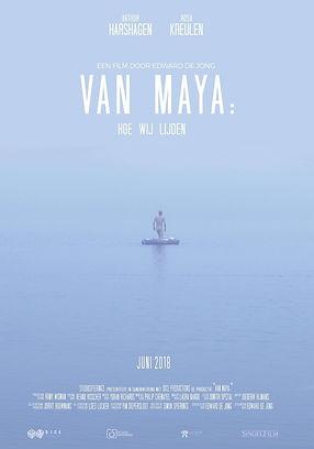 Van Maya.jpg