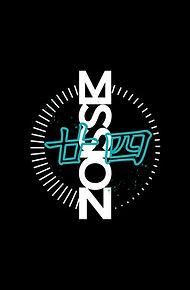 Mission 24.jpg