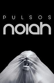 Pulses.jpg