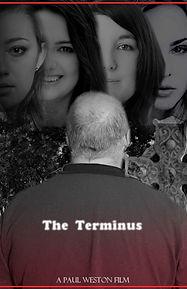 The Terminus.jpg