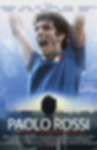 Paolo Rossi Dreams Create the Future.jpg