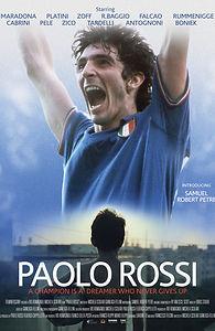 Paolo Rossi Dreams Create the Future.jpg