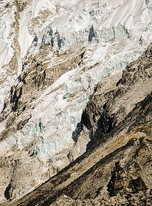 aerial in the mountain.jpg