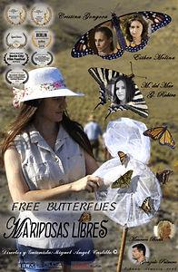 Free butterfly.jpg
