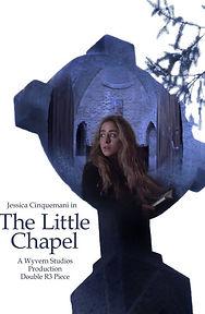 The Little Chapel.jpg