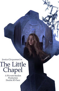 The Little Chapel.jpg