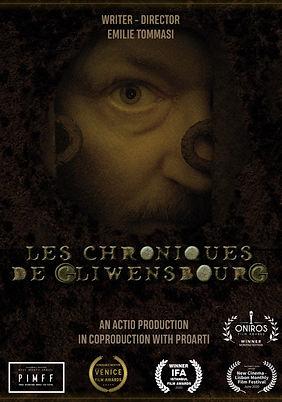 The Gliwensbourg Chronicles.jpg