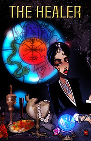 The Healer.jpg
