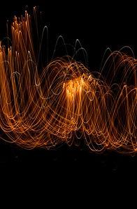 Light trails of a spiral.jfif