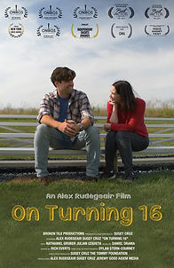 On Turning 16.jpg