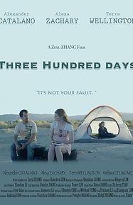 Three Hundred Days.jpg