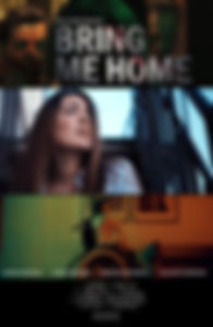 Bring me home.jpg
