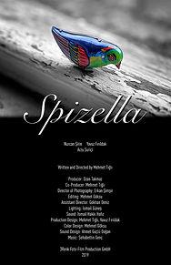 Spizella.jpg
