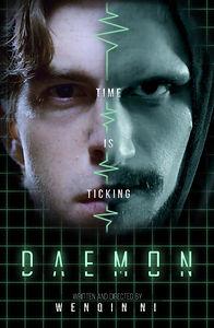 Daemon.jpg