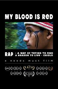My Blood Is Red.jpg