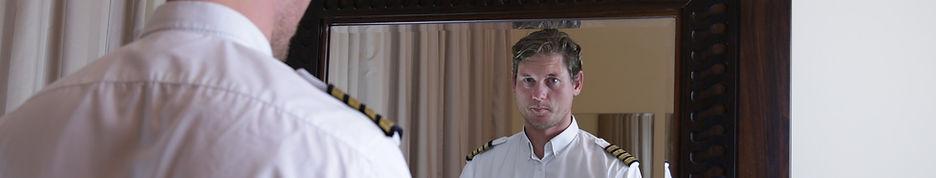 Capt Stolly Stollenberger.jpg
