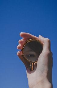 the reflection.jpg