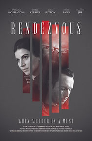 Rendezvous.jpg