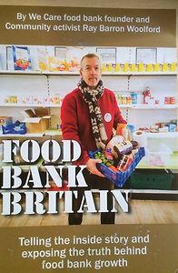 Feeding Lewisham.jpg