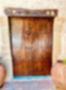 Closed doors.jpg