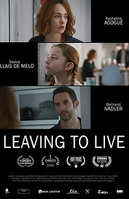 Leaving to live.jpg