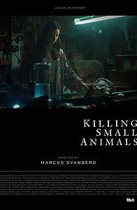 Killing Small Animals.jpg