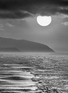 Perfect moon 2.jpg
