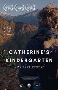 Catherine's Kindergarten.jpg