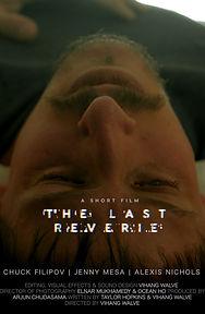 The Last Reverie.jpg