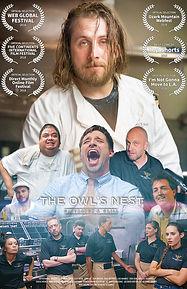 The Owl's Nest.jpg