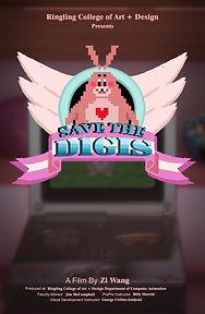 Save The Digis.jpg