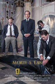 Morti's Law.jpg