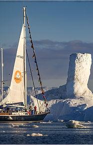 Mon Coeur Greenland2.jpg
